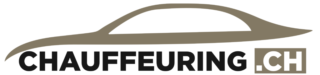 chaffeuring logo