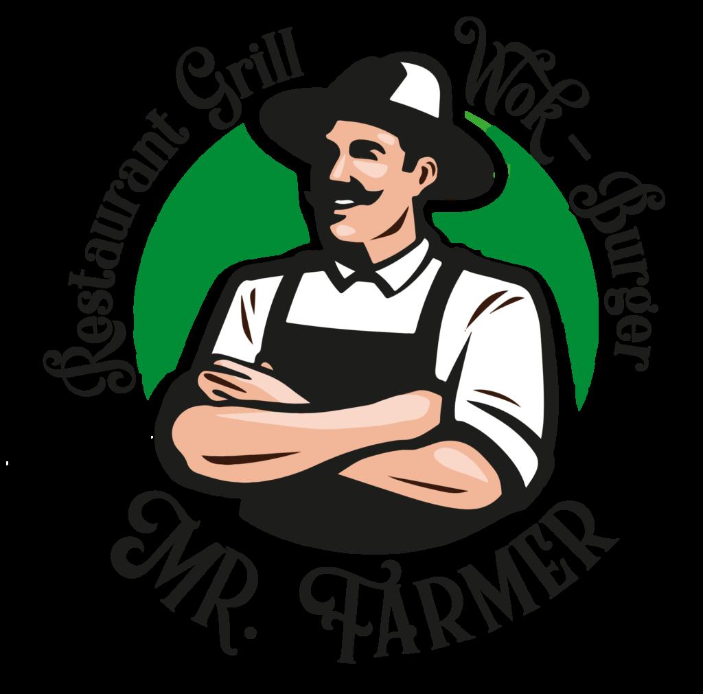 mrfarmer logo