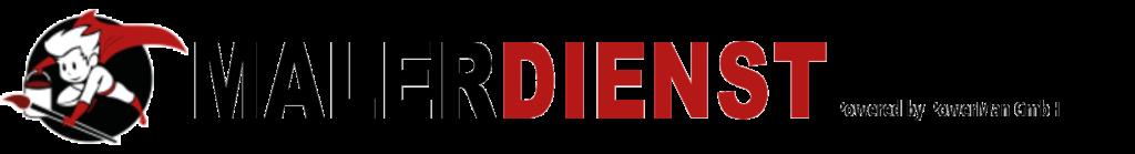 malerdients logo