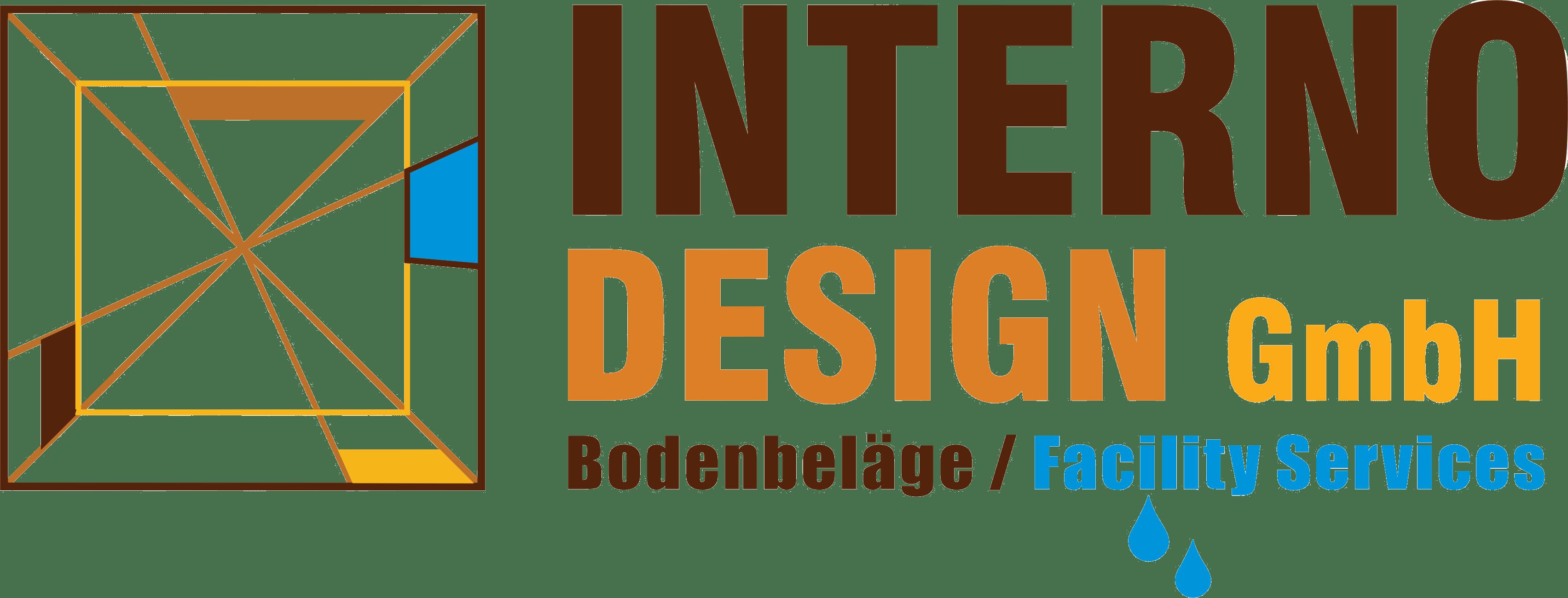 interno logo